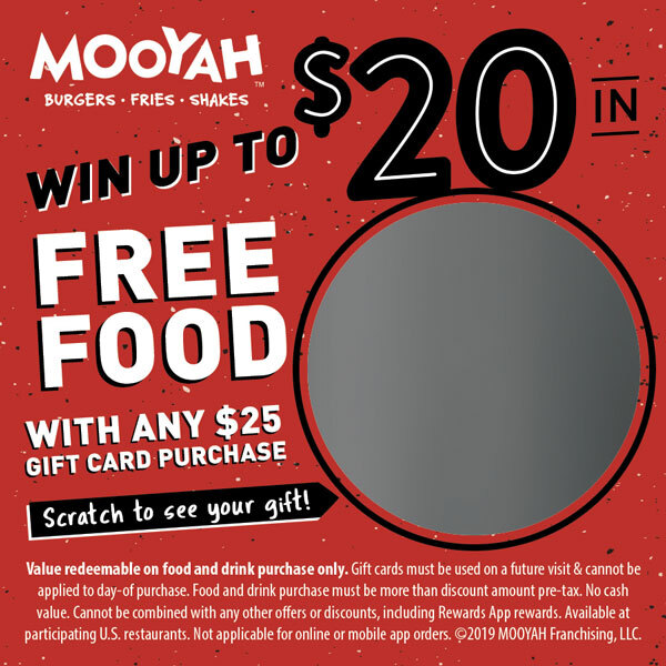 MOOYAH-2019-Holiday-Scratch-Off-Win-Free-Food.jpg