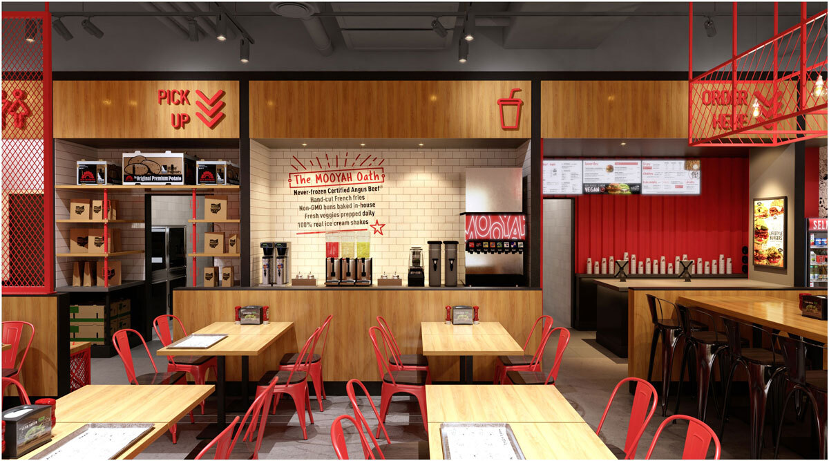 MOOYAH-interior-new-design3.jpg
