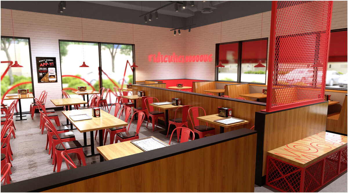 MOOYAH-interior-new-design4.jpg