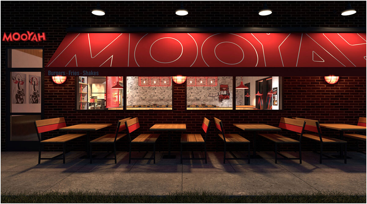 MOOYAH-new-design-outdoor-side-night.jpg