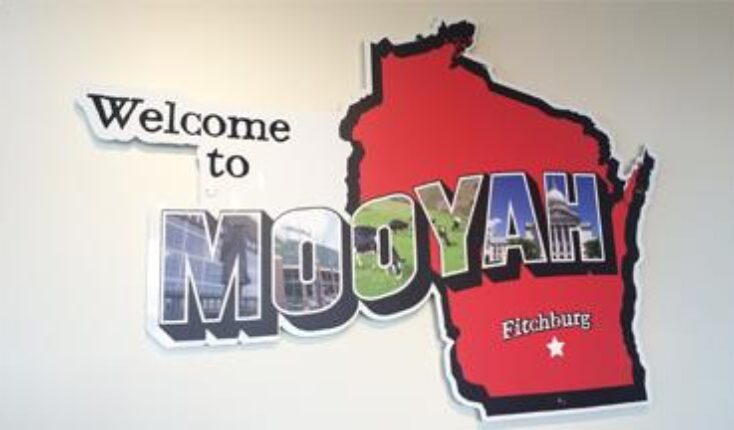 6309 McKee Rd Fitchburg Wisconsin - MOOYAH Burgers Fries and Shakes