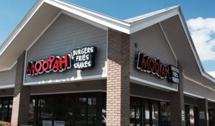Burger Restaurants In Miami Fl Mooyah Burgers Fries And