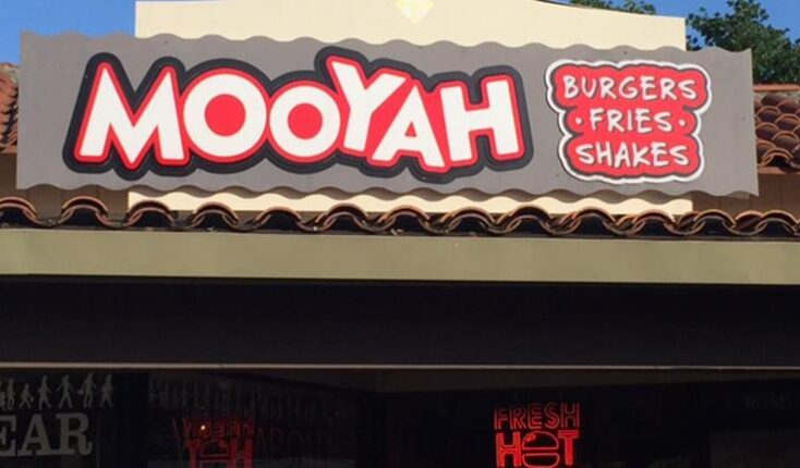 MOOYAH Walnut Creek Restaurants - Restaurants in Walnut Creek CA - Restaurants Walnut Creek CA