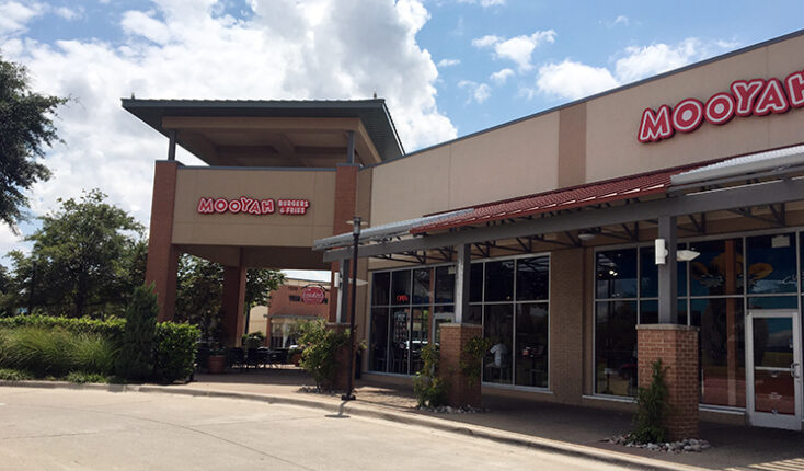 restaurants in Allen TX - Allen TX restaurants