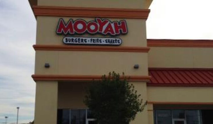MOOYAH restaurants in Baton Rouge LA - Baton Rouge restaurants - restaurants Baton Rouge
