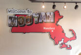 MOOYAH Best Burger In Mansfield MA