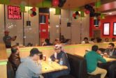 Mooyah Burgers Fries and Shakes serves the best burgers fries wings shakes and salads in Al Nuzha Riyadh