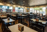 restaurants in Mansfield TX - Mansfield TX restaurants